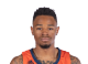 https://a.espncdn.com/i/headshots/mens-college-basketball/players/full/4067102.png