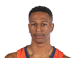 https://a.espncdn.com/i/headshots/mens-college-basketball/players/full/4067103.png