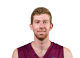 https://a.espncdn.com/i/headshots/mens-college-basketball/players/full/4067106.png