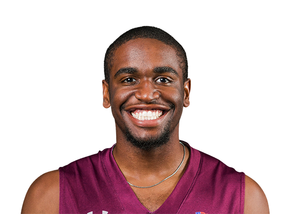https://a.espncdn.com/i/headshots/mens-college-basketball/players/full/4067107.png