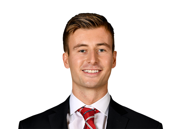 https://a.espncdn.com/i/headshots/mens-college-basketball/players/full/4067110.png