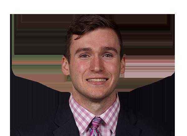 https://a.espncdn.com/i/headshots/mens-college-basketball/players/full/4067115.png