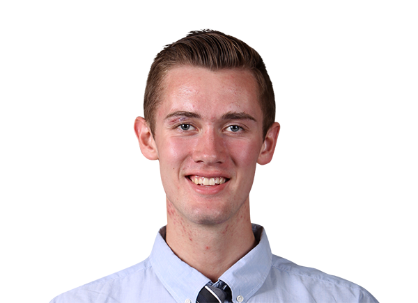 https://a.espncdn.com/i/headshots/mens-college-basketball/players/full/4067117.png