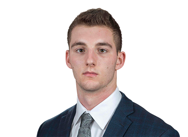 https://a.espncdn.com/i/headshots/mens-college-basketball/players/full/4067121.png