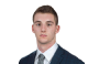 https://a.espncdn.com/i/headshots/mens-college-basketball/players/full/4067121.png