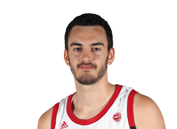https://a.espncdn.com/i/headshots/mens-college-basketball/players/full/4067122.png