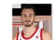 https://a.espncdn.com/i/headshots/mens-college-basketball/players/full/4067122.png