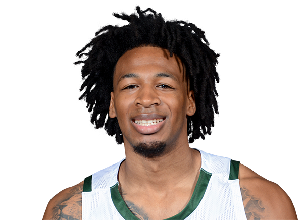 https://a.espncdn.com/i/headshots/mens-college-basketball/players/full/4067129.png