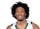 https://a.espncdn.com/i/headshots/mens-college-basketball/players/full/4067129.png