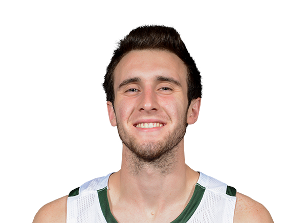 https://a.espncdn.com/i/headshots/mens-college-basketball/players/full/4067130.png