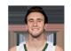 https://a.espncdn.com/i/headshots/mens-college-basketball/players/full/4067130.png