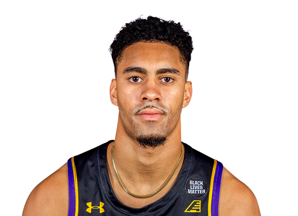 https://a.espncdn.com/i/headshots/mens-college-basketball/players/full/4067132.png