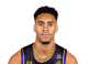 https://a.espncdn.com/i/headshots/mens-college-basketball/players/full/4067132.png