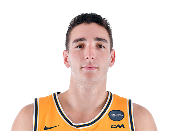 https://a.espncdn.com/i/headshots/mens-college-basketball/players/full/4067138.png