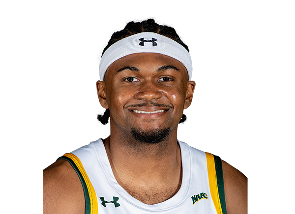 https://a.espncdn.com/i/headshots/mens-college-basketball/players/full/4067151.png