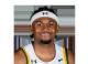 https://a.espncdn.com/i/headshots/mens-college-basketball/players/full/4067151.png