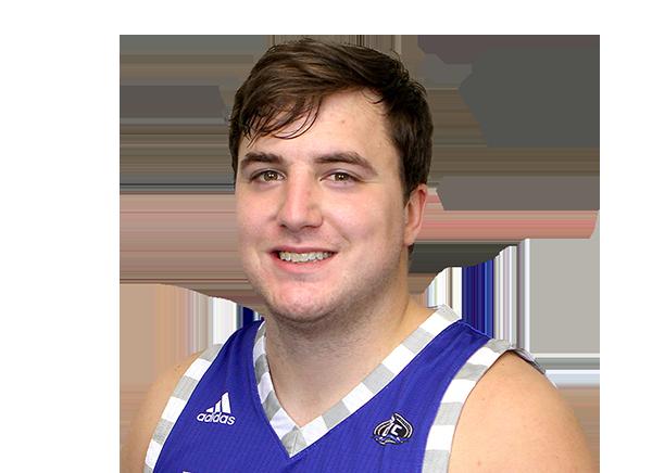 https://a.espncdn.com/i/headshots/mens-college-basketball/players/full/4067154.png