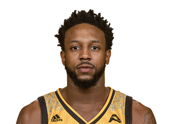 https://a.espncdn.com/i/headshots/mens-college-basketball/players/full/4067156.png