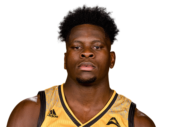 https://a.espncdn.com/i/headshots/mens-college-basketball/players/full/4067157.png