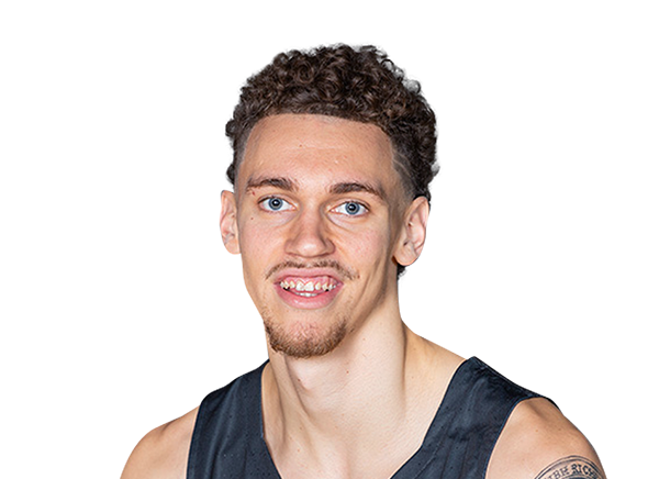 https://a.espncdn.com/i/headshots/mens-college-basketball/players/full/4067161.png