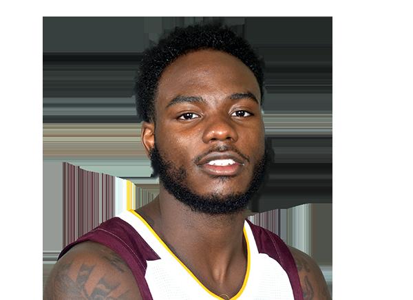 https://a.espncdn.com/i/headshots/mens-college-basketball/players/full/4067164.png