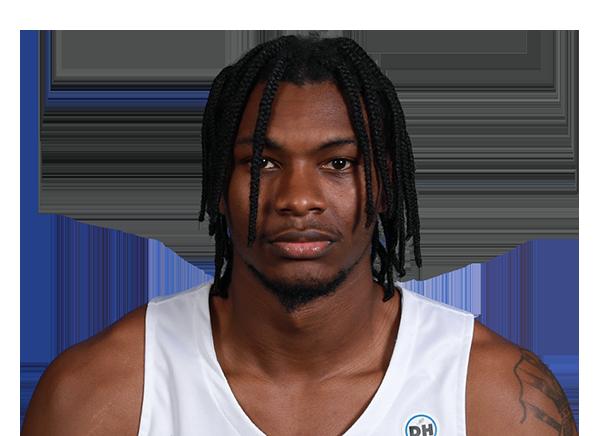 https://a.espncdn.com/i/headshots/mens-college-basketball/players/full/4067165.png