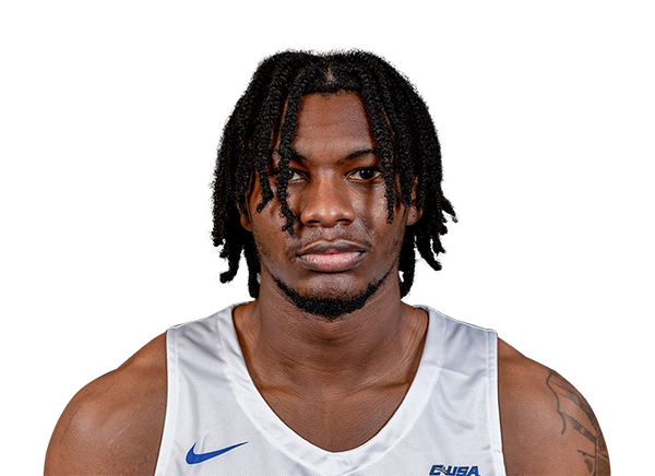 https://a.espncdn.com/i/headshots/mens-college-basketball/players/full/4067165.png