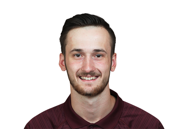 https://a.espncdn.com/i/headshots/mens-college-basketball/players/full/4067167.png