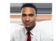 https://a.espncdn.com/i/headshots/mens-college-basketball/players/full/4067175.png