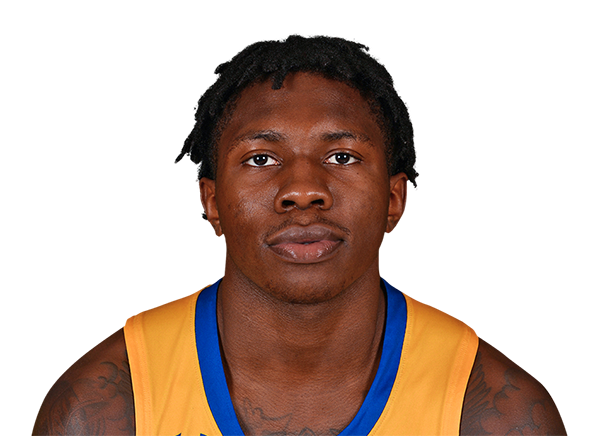 https://a.espncdn.com/i/headshots/mens-college-basketball/players/full/4067181.png