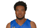 https://a.espncdn.com/i/headshots/mens-college-basketball/players/full/4067182.png