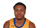 https://a.espncdn.com/i/headshots/mens-college-basketball/players/full/4067184.png