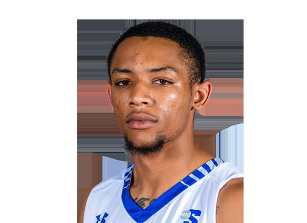 https://a.espncdn.com/i/headshots/mens-college-basketball/players/full/4067187.png