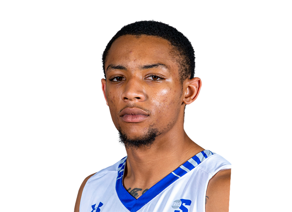 https://a.espncdn.com/i/headshots/mens-college-basketball/players/full/4067187.png