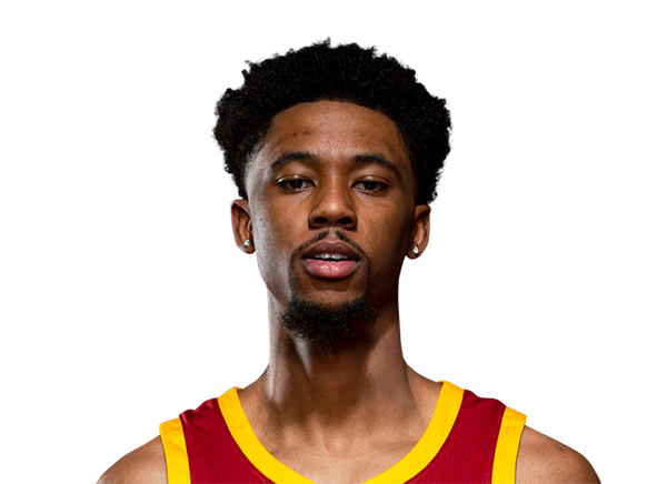 https://a.espncdn.com/i/headshots/mens-college-basketball/players/full/4067197.png