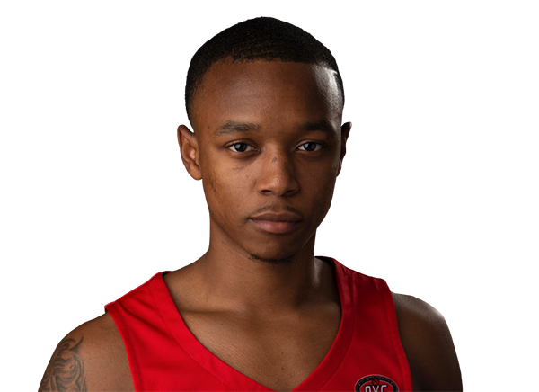 https://a.espncdn.com/i/headshots/mens-college-basketball/players/full/4067200.png