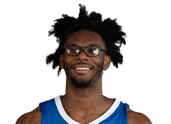 https://a.espncdn.com/i/headshots/mens-college-basketball/players/full/4067205.png