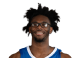 https://a.espncdn.com/i/headshots/mens-college-basketball/players/full/4067205.png