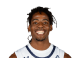https://a.espncdn.com/i/headshots/mens-college-basketball/players/full/4067207.png
