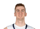 https://a.espncdn.com/i/headshots/mens-college-basketball/players/full/4067210.png