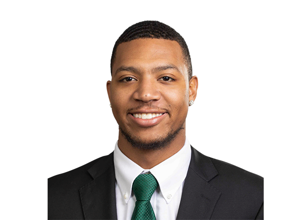 https://a.espncdn.com/i/headshots/mens-college-basketball/players/full/4067212.png