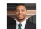 https://a.espncdn.com/i/headshots/mens-college-basketball/players/full/4067212.png