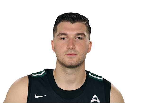 https://a.espncdn.com/i/headshots/mens-college-basketball/players/full/4067215.png