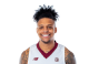 https://a.espncdn.com/i/headshots/mens-college-basketball/players/full/4067219.png