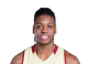 https://a.espncdn.com/i/headshots/mens-college-basketball/players/full/4067220.png