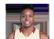 https://a.espncdn.com/i/headshots/mens-college-basketball/players/full/4067220.png