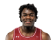 https://a.espncdn.com/i/headshots/mens-college-basketball/players/full/4067221.png