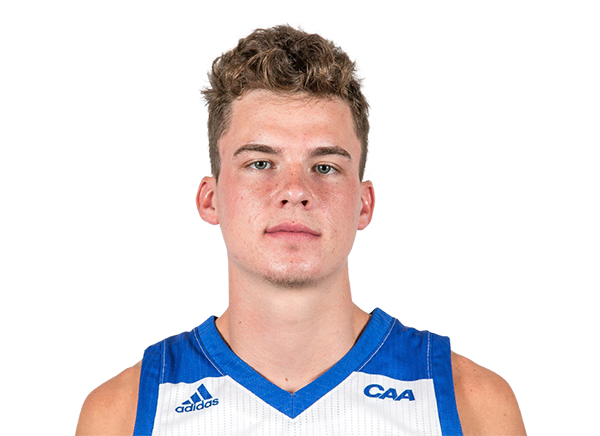 https://a.espncdn.com/i/headshots/mens-college-basketball/players/full/4067223.png