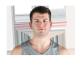 https://a.espncdn.com/i/headshots/mens-college-basketball/players/full/4067224.png