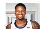 https://a.espncdn.com/i/headshots/mens-college-basketball/players/full/4067227.png